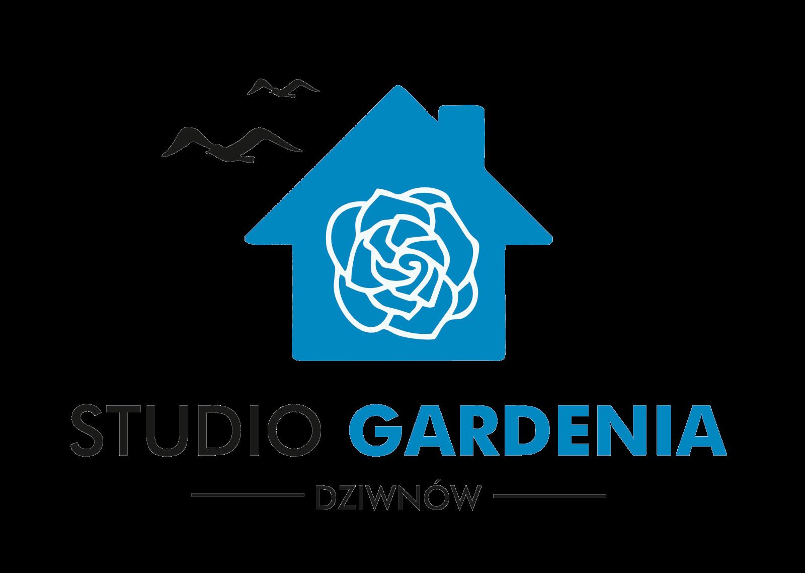 Studio Gardenia